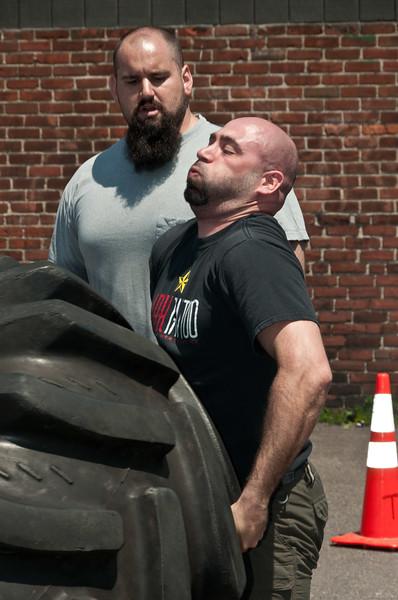 TPS Training Day 5-21-2011__ERF3132.jpg