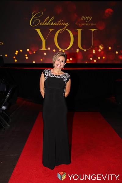 09-20-2019 Youngevity Awards Gala CF0118.jpg