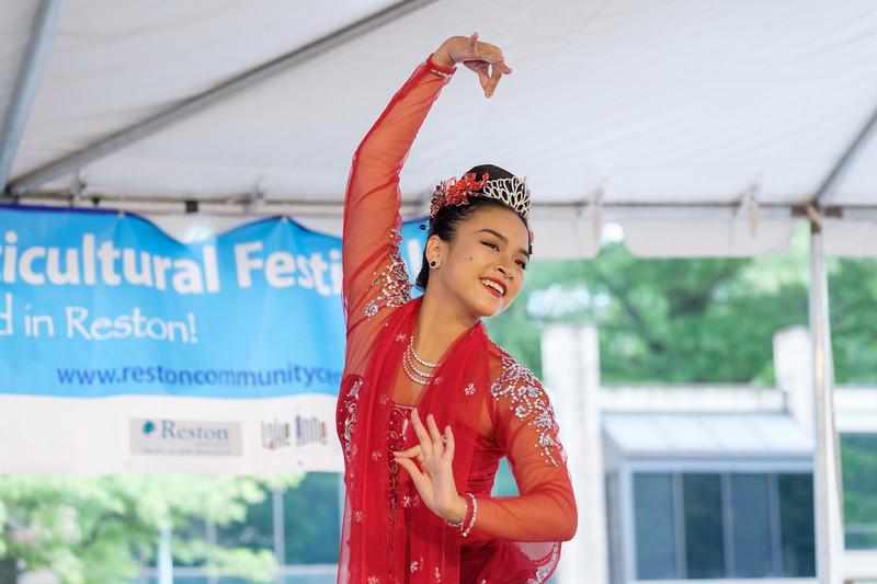 20180922 386 Reston Multicultural Festival.JPG
