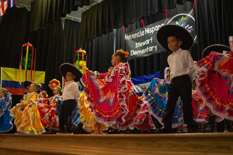 Hispanic Heritage & Leadership-12.jpg