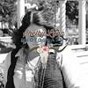 KENDRA SMITH-SENIOR OICS-OCT 15-10