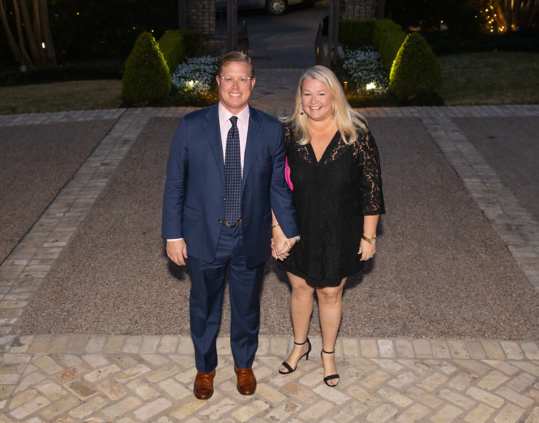 Hicks Valentines Party 2018_4620_Web Res.jpg