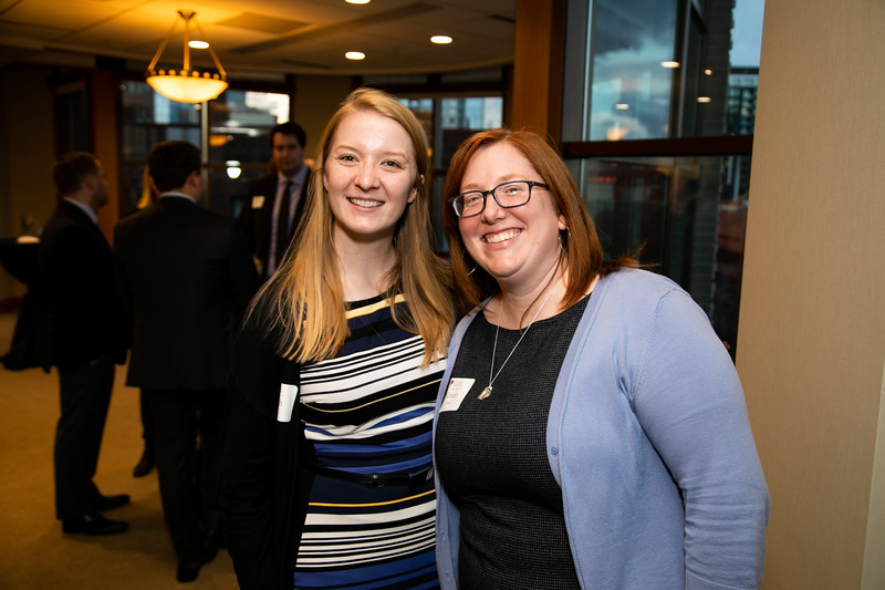 20190411-Sturm-Alumni-Reception-300ppi-97.jpg