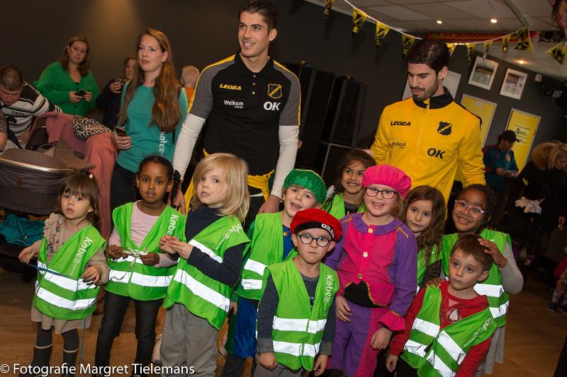 20191127_NAC Kids Sint_2562-2.jpg