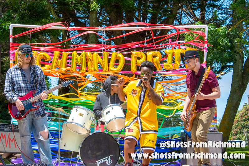 RichmondPride2019-675.jpg