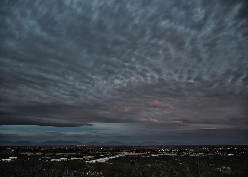 NEA_6444-7x5-Morning Sky.jpg