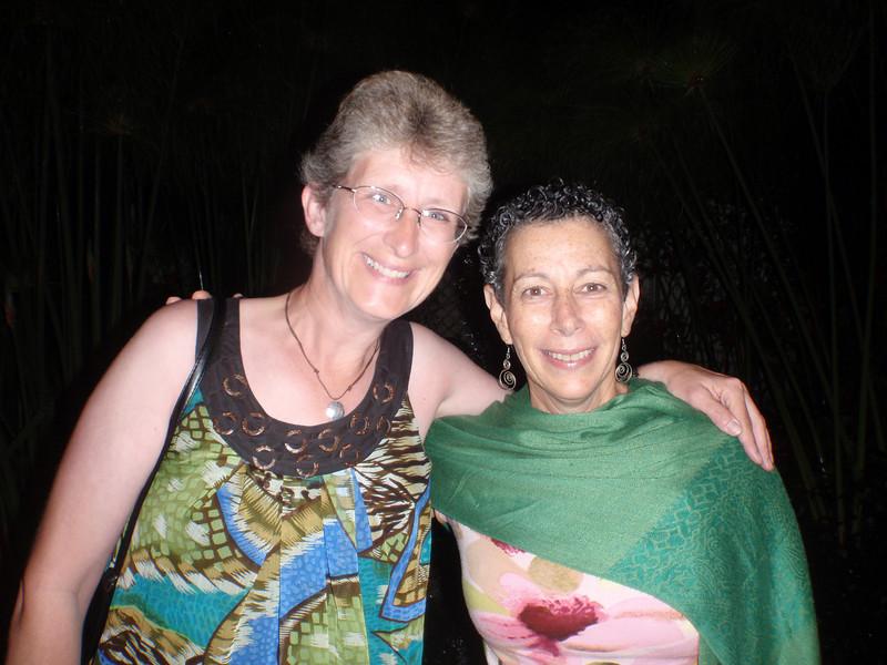 Cindy & Vicki.JPG