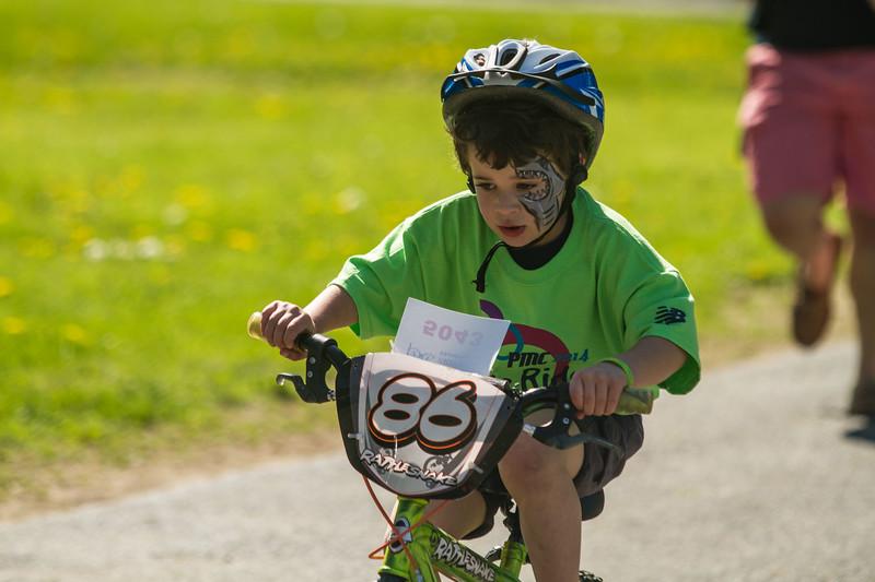 PMC Kids Ride Framingham 102.jpg