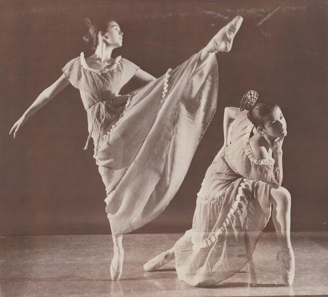 Dance_1271.jpg