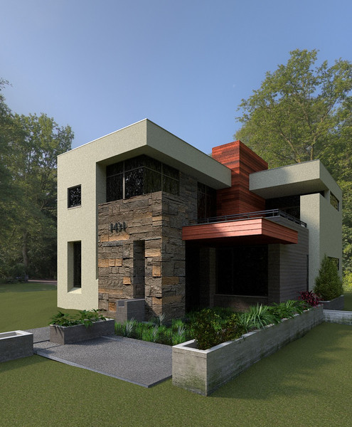 modern house11.jpg
