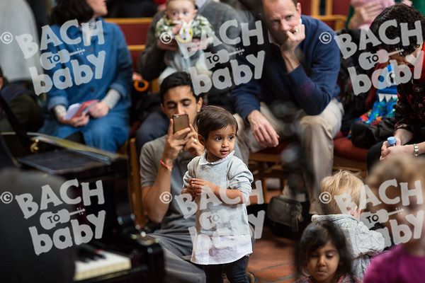 Bach to Baby 2018_HelenCooper_Ealing-2018-02-03-13.jpg