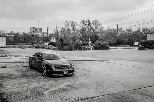 VQ Austin