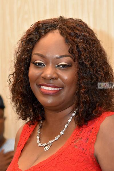 Olawumi's 50th birthday 654.jpg