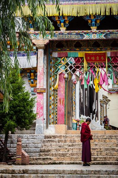 Songzilen Monastery (2 of 11).jpg