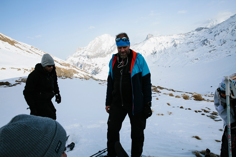 200124_Schneeschuhtour Engstligenalp_web-49.jpg
