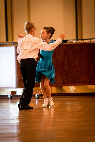 RVA_dance_challenge_JOP-6743.JPG