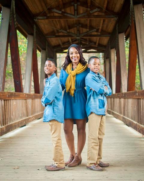 Jones Family Portrait37.jpg