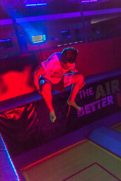 Shearer Photo Video-2464.jpg