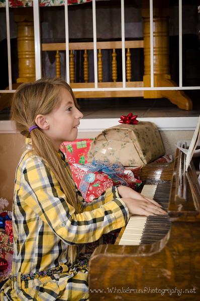 20111224_ChristmasEve_1036.jpg