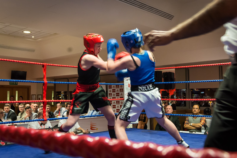 -Boxing Event March 5 2016Boxing Event March 5 2016-11930193.jpg