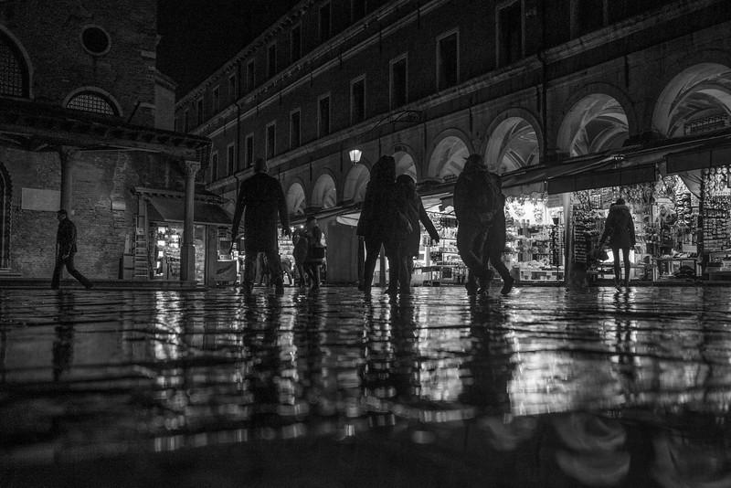 Venice_Italy_VDay_160212_93-2.jpg