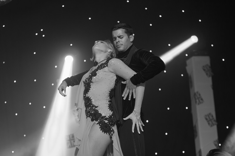 dwts 2018 dancing and stage-316