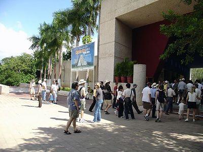 Merida 11-2003