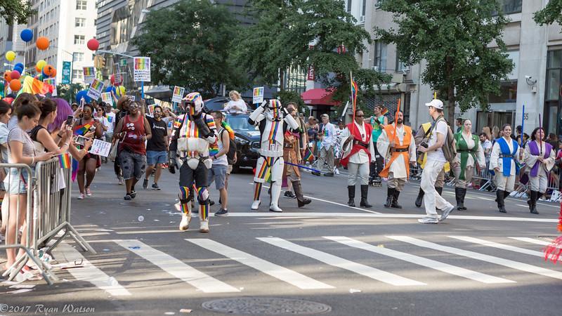 2017 NYC Pride Parade-145.jpg