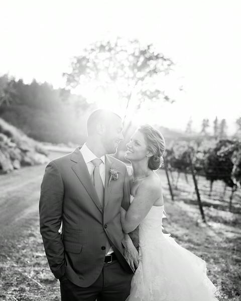 009-0388-Jess-and-Shane-Wedding.jpg