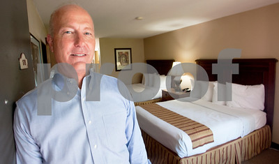 new-owners-revamp-magnuson-hotel