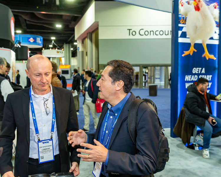 IPPE Poultry Show-VG-250.jpg