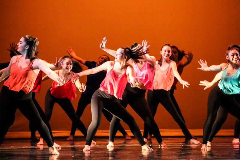 181129 Fall Dance Concert (580).jpg