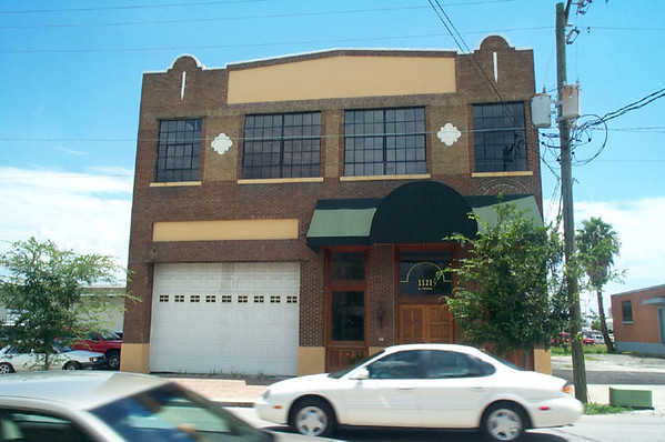 twiggs-warehouse.jpg