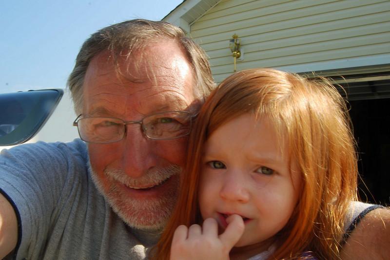3637 Grandpa and Evelyn.jpg