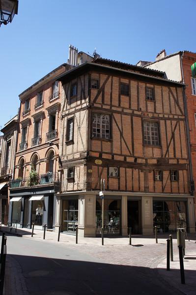 2011-08-632-Испания-Франция-Тулуза.JPG