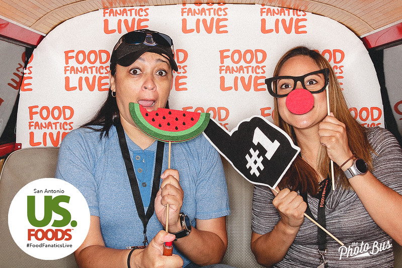 us-foods-photo-booth-170.jpg