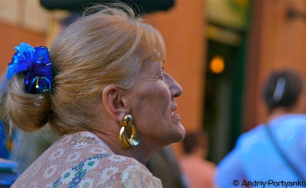 Patricia2.jpg