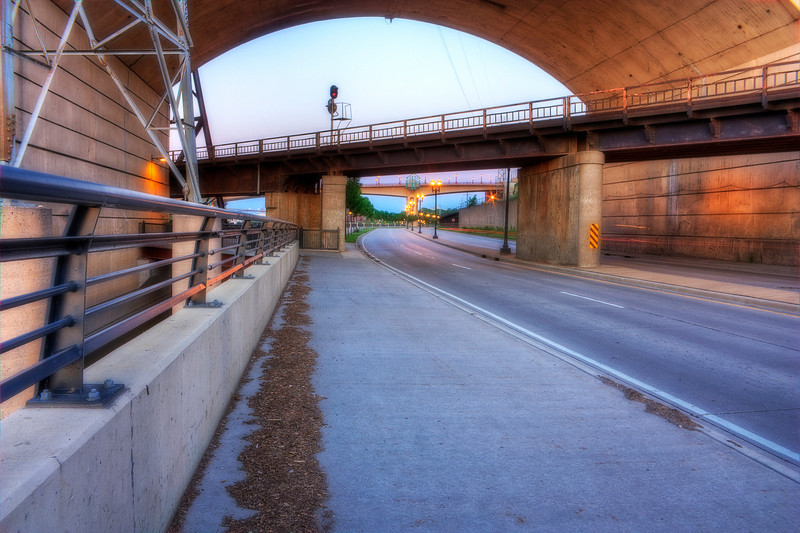 Warner Road Bridges HDR.jpg