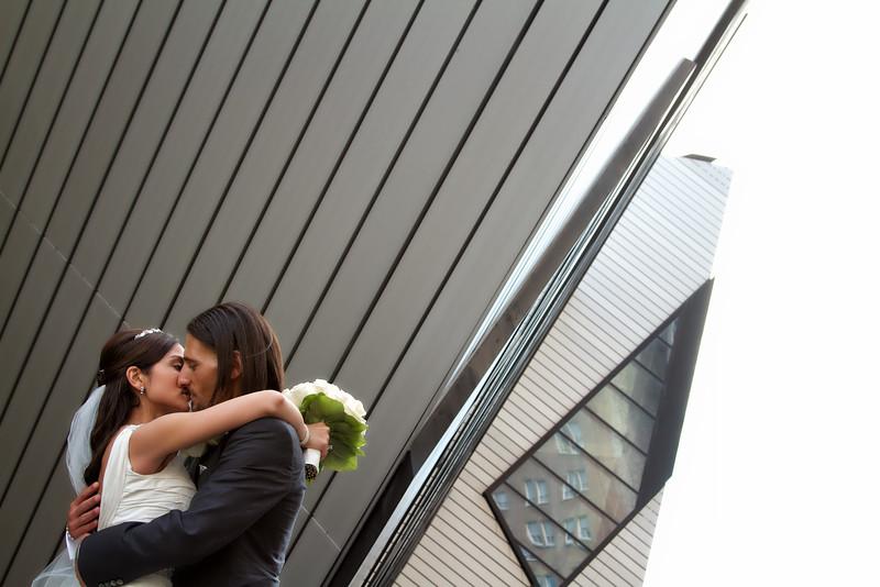 toronto wedding (6).jpg