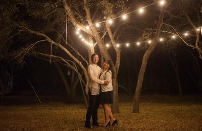 Joe Michael's and Lauren's Wedding