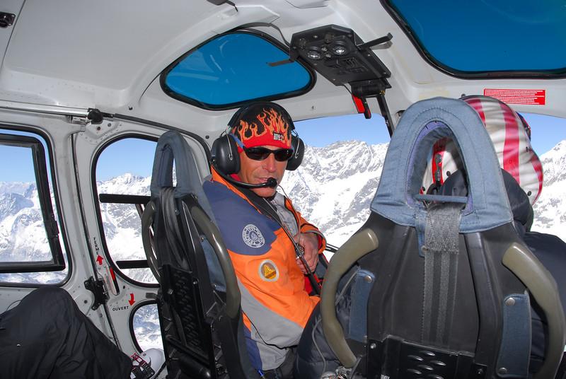 skiing-5.jpg