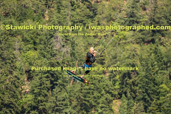 WSB- Event Site. Thursday 8.22.19 633 images