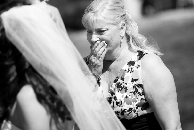 wedding-1063-2.jpg
