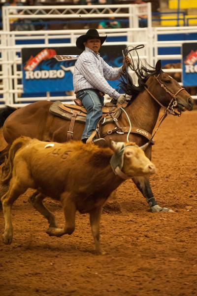 Austin_Rodeo-2722.jpg
