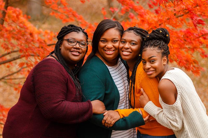 SistersProof-140.jpg