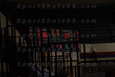McKinley - 1-22-2011