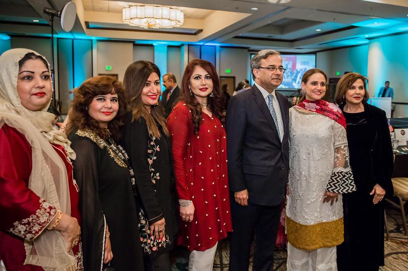 Council of Pakistan-252.jpg