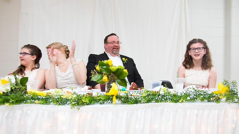 Carla and Rick Wedding-376-2.jpg