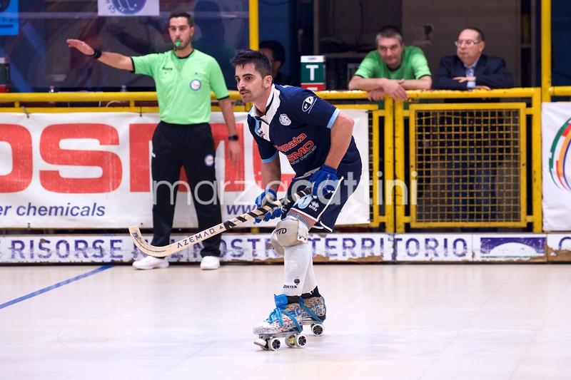 19-03-01-Lodi-Trissino07