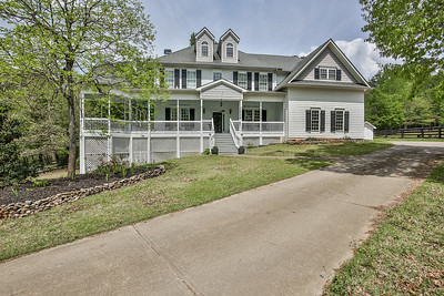 471 Hederson Lake Dr MLS